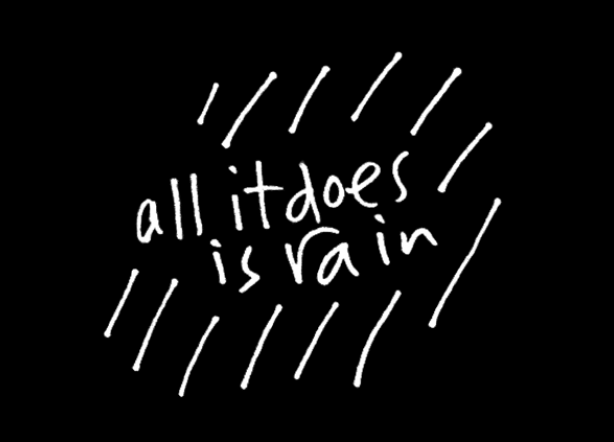 All-It-Does-Is-Rain