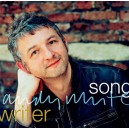 Songwriter (2009) CD