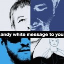 Message to You - (2006) EP/CD