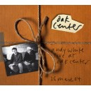 Oak Center (2003) CD