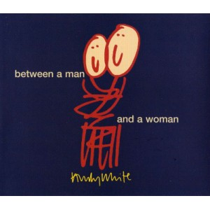 /shop/45-92-thickbox/between-a-man-and-a-woman-1997-cd-single.jpg