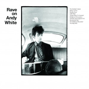 /shop/61-151-thickbox/rave-on-andy-white-1986-vinyl-album.jpg