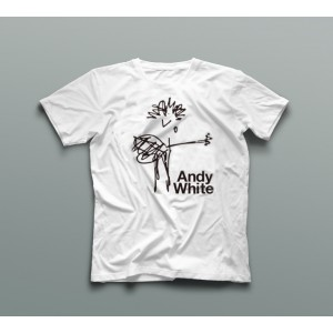 /shop/74-158-thickbox/andy-white-box-set-t-shirt-white.jpg
