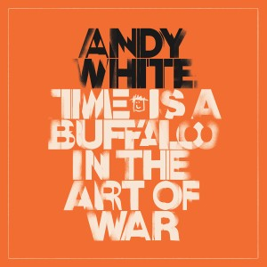 /shop/83-178-thickbox/time-is-a-buffalo-in-the-art-of-war-2019-cd.jpg