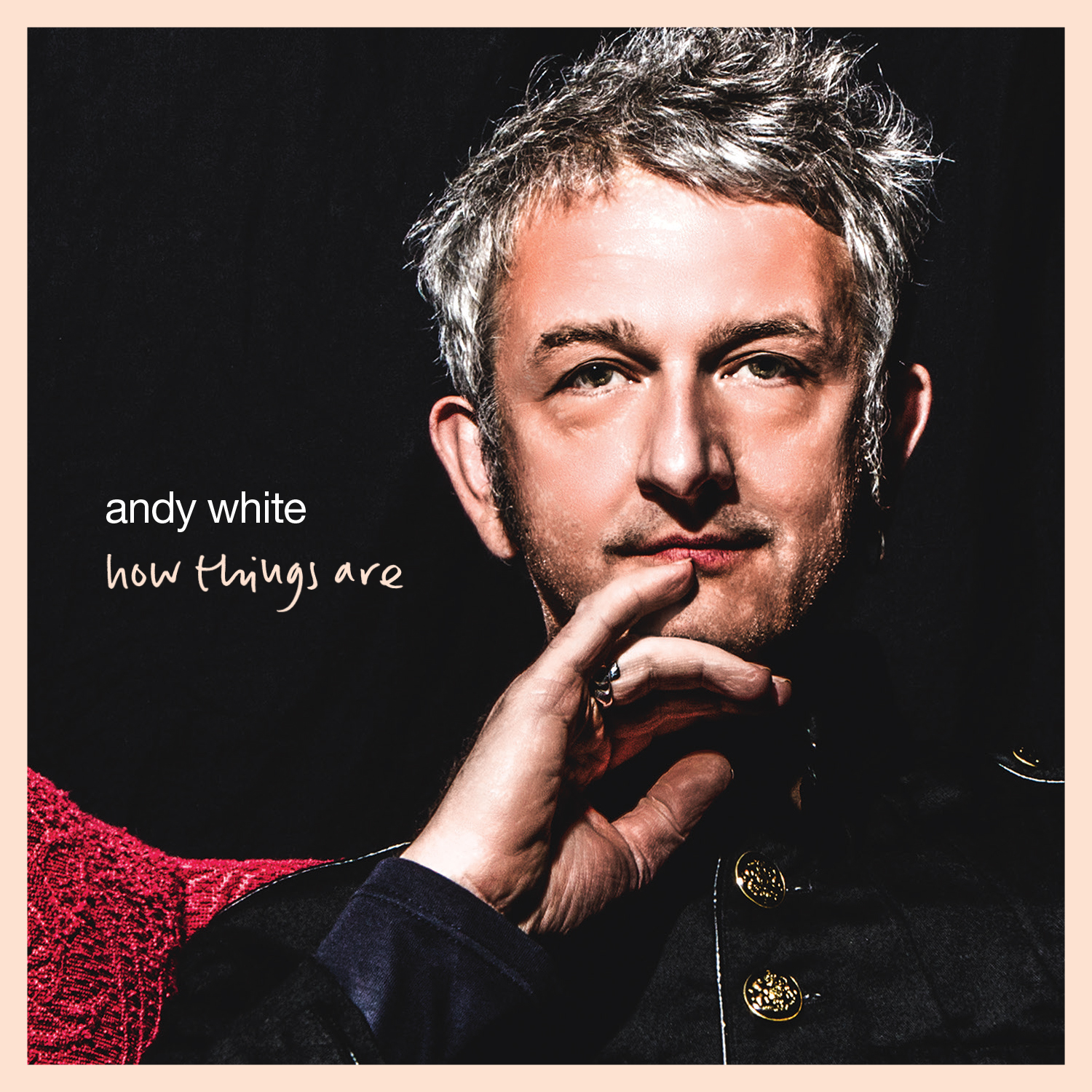 Image result for images of Andy White