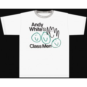 /shop/47-94-thickbox/andy-white-class-men-t-shirt.jpg