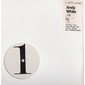 /shop/56-109-thickbox/a-white-primer-1986-pre-release-rave-on-12-sampler.jpg